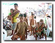 Cambodia, children, orphans, kids, street kids, travel photography, photography, art prints, posters, post cards