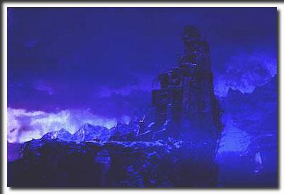 Dracula Castle Movie Dracula's Castle Brom