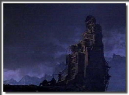 Dracula Castle Movie Castle-dracula-1